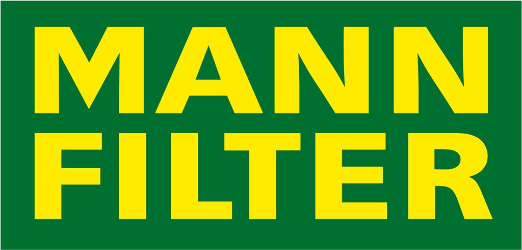 Mann Filter CUK28001 Filter